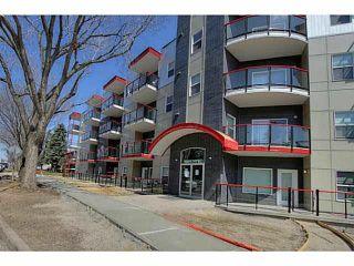 Photo 2: 310 10611 117 Street in Edmonton: Zone 08 Condo for sale : MLS®# E4249061