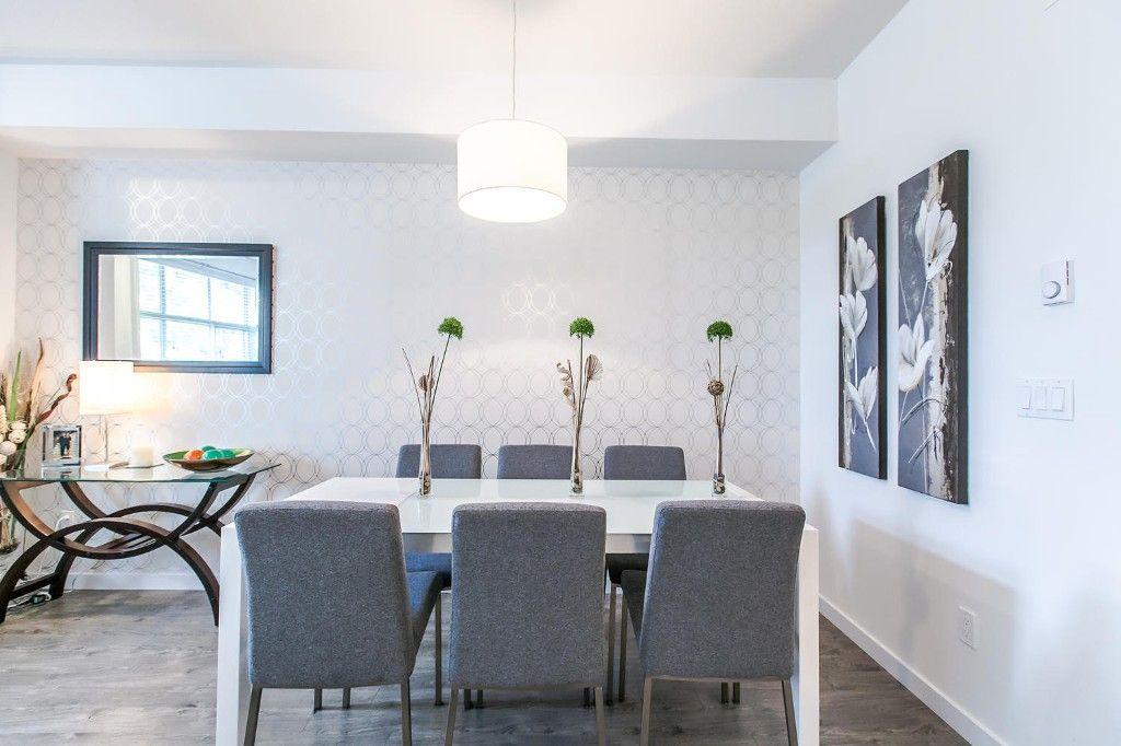 Photo 9: Photos: #108 6655 192 Street in Surrey: Clayton Condo for sale : MLS®# R2072736