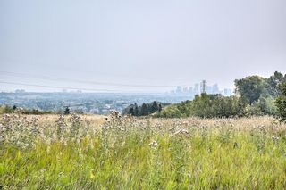 Photo 35: 2101 24 Hemlock Crescent SW in Calgary: Spruce Cliff Apartment for sale : MLS®# A1038232