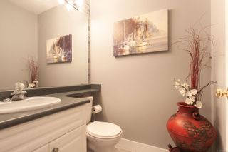 Photo 22: 7 290 Corfield St in : PQ Parksville Row/Townhouse for sale (Parksville/Qualicum)  : MLS®# 866891