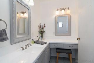 Photo 24: LA MESA House for sale : 4 bedrooms : 7624 Saranac Ave
