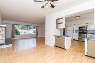 Photo 14: 2313 Marlene Dr in : Co Colwood Lake House for sale (Colwood)  : MLS®# 873951