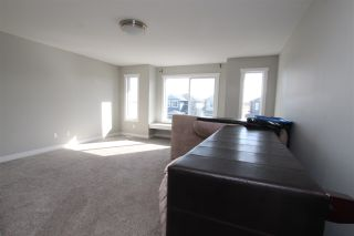 Photo 11: 57 PROSPECT Place: Spruce Grove House for sale : MLS®# E4235268