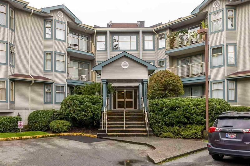 FEATURED LISTING: 101 - 10743 139 Street Surrey