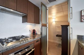 """Photo 5: 1809 1055 RICHARDS Street in Vancouver: Downtown VW Condo for sale in """"DONOVAN"""" (Vancouver West)  : MLS®# R2119391"""