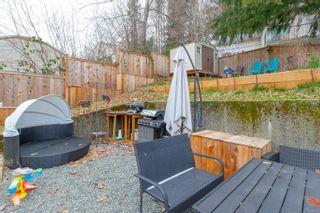 Photo 26: 233 North Shore Rd in : Du Lake Cowichan Half Duplex for sale (Duncan)  : MLS®# 866195