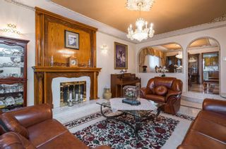 Photo 12: 7113 UNION Street in Burnaby: Montecito House for sale (Burnaby North)  : MLS®# R2614694