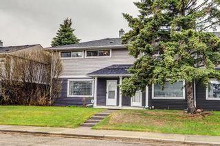 Photo 35: 341 Regal Park NE in Calgary: Renfrew Row/Townhouse for sale : MLS®# A1097610