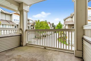 """Photo 11: 66 14877 58 Avenue in Surrey: Sullivan Station Townhouse for sale in """"Redmill"""" : MLS®# R2574626"""