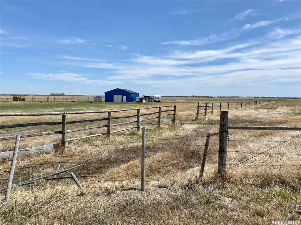 Main Photo: Asquith Lot in Vanscoy: Lot/Land for sale (Vanscoy Rm No. 345)  : MLS®# SK855223