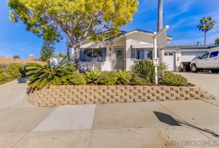 Photo 1: OCEANSIDE Condo for sale : 2 bedrooms : 3166 Buena Hills Dr.