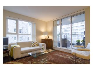 """Photo 10: 402 6018 IONA Drive in Vancouver: University VW Condo for sale in """"Argyll House West"""" (Vancouver West)  : MLS®# V988895"""