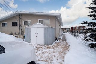 Photo 24: 515 34 Avenue NE in Calgary: Winston Heights/Mountview Semi Detached for sale : MLS®# A1072025