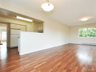 Photo 3: 312 Ker Ave in VICTORIA: SW Gorge House for sale (Saanich West)  : MLS®# 743629