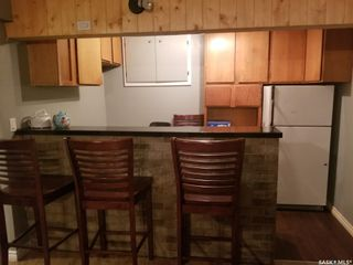 Photo 20: 4908 Herald Street in Macklin: Residential for sale : MLS®# SK863447