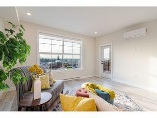 "Photo 14: 511 22638 119 Avenue in Maple Ridge: East Central Condo for sale in ""Brickwater"" : MLS®# R2525132"