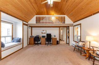 Photo 29: 50206A RR 91: Rural Brazeau County House for sale : MLS®# E4236017