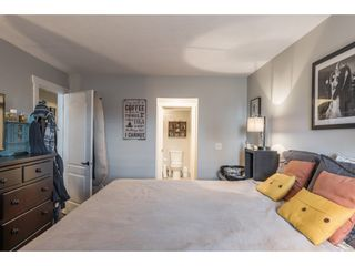 """Photo 18: 109 5765 GLOVER Road in Langley: Langley City Condo for sale in """"COLLEGE COURT"""" : MLS®# R2552863"""