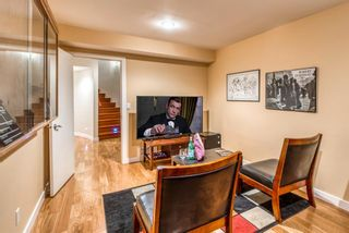 Photo 37: 334 Pumpridge Place SW in Calgary: Pump Hill Detached for sale : MLS®# A1094863