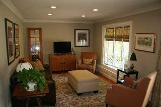 Photo 5: 24 Annesley Avenue in Toronto: House (2-Storey) for sale (C11: TORONTO)  : MLS®# C1980391