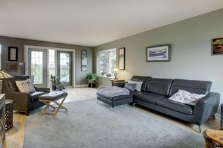Photo 5: 826 17 Avenue SE in Calgary: Ramsay Detached for sale : MLS®# A1104320
