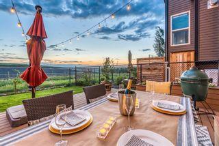 Photo 7: 97 Cougar Ridge Close SW in Calgary: Cougar Ridge Detached for sale : MLS®# A1113755