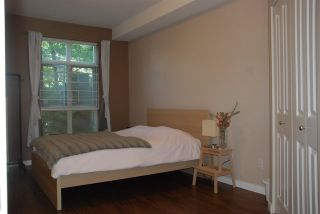 Photo 16: 108 7089 MONT ROYAL SQUARE in Vancouver: Champlain Heights Condo for sale (Vancouver East)  : MLS®# R2477849