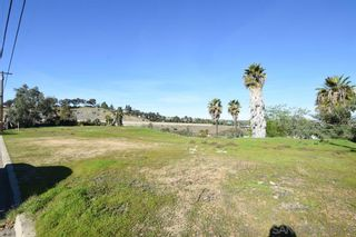 Photo 6: SPRING VALLEY Property for sale: 8840 Leigh Ave in Sping Valley