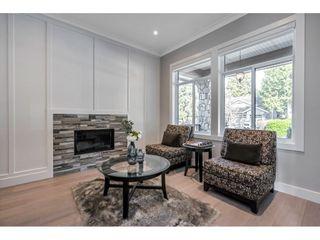 Photo 3: 13438 16A Avenue in Surrey: Crescent Bch Ocean Pk. House for sale (South Surrey White Rock)  : MLS®# R2569926