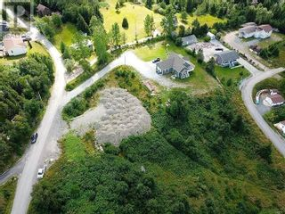 Photo 5: 26 Park Drive in Benoits Cove: Vacant Land for sale : MLS®# 1229341
