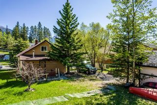 Photo 4: 269 Three Sisters Drive: Canmore Residential Land for sale : MLS®# A1115441