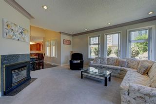 Photo 6: 4545 Gordon Point Dr in : SE Gordon Head House for sale (Saanich East)  : MLS®# 861161