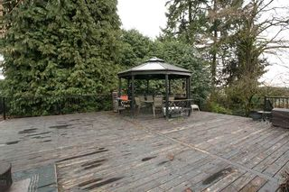 Photo 10: 345 MARMONT Street in Coquitlam: Maillardville House for sale : MLS®# R2026819