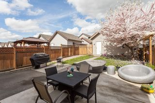 """Photo 9: 19479 66A Avenue in Surrey: Clayton House for sale in """"Copper Creek"""" (Cloverdale)  : MLS®# R2355911"""