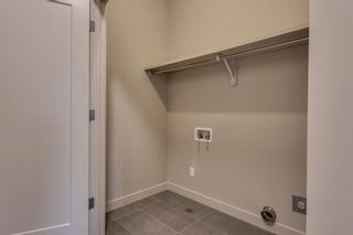 Photo 34: 279 Royal Elm Road NW in Calgary: Royal Oak Row/Townhouse for sale : MLS®# A1146441