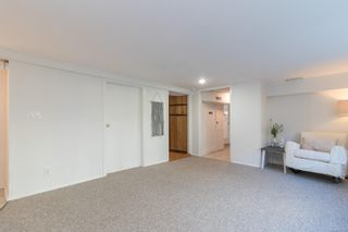 Photo 19: 326 Obed Ave in : SW Gorge House for sale (Saanich West)  : MLS®# 882113