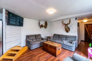 Photo 6: 1292 GOOSE COUNTRY Road in Prince George: Old Summit Lake Road Manufactured Home for sale (PG City North (Zone 73))  : MLS®# R2604464