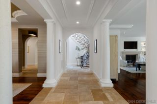 Photo 25: House for sale : 7 bedrooms : 11025 Anzio Road in Bel Air