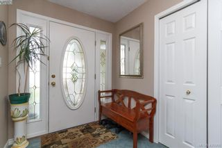 Photo 17: 6245 Tayler Crt in VICTORIA: CS Tanner House for sale (Central Saanich)  : MLS®# 831673