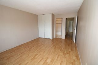 Photo 14: 6738 36A Avenue in Edmonton: Zone 29 Townhouse for sale : MLS®# E4242052