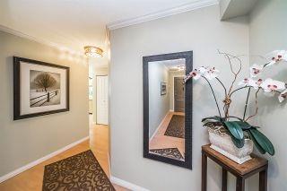 "Photo 3: 108 2167 152 Street in Surrey: Sunnyside Park Surrey Condo for sale in ""Muirfield Garden"" (South Surrey White Rock)  : MLS®# R2329228"