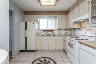 Photo 7: 8508 Centre Street NE in Calgary: Beddington Heights Semi Detached for sale : MLS®# A1105491