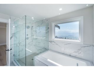 Photo 15: LT.13 35452 MAHOGANY Drive in Abbotsford: Abbotsford East House for sale : MLS®# R2134536