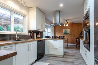 Photo 3: 401 Merecroft Rd in : CR Campbell River Central House for sale (Campbell River)  : MLS®# 862178