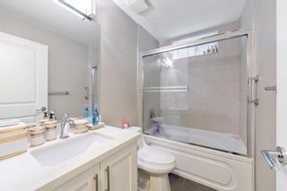 Photo 32: 3066 E 3RD Avenue in Vancouver: Renfrew VE House for sale (Vancouver East)  : MLS®# R2601226