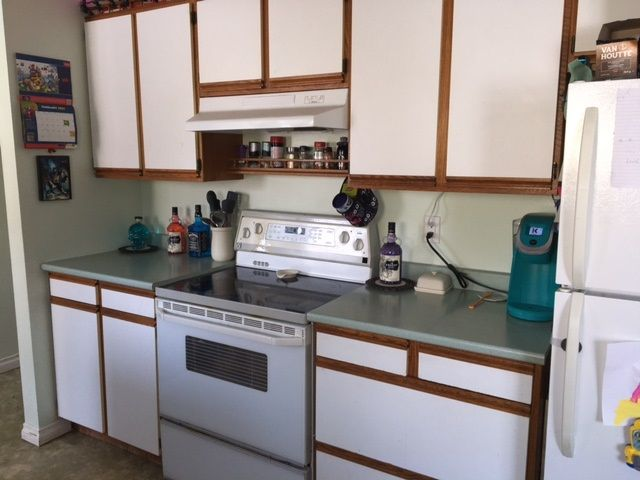 """Photo 3: Photos: 1261 PENTLAND Crescent in Quesnel: Quesnel - Town House for sale in """"UPLANDS"""" (Quesnel (Zone 28))  : MLS®# R2538079"""