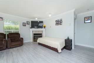 """Photo 5: 103 33708 KING Road in Abbotsford: Central Abbotsford Condo for sale in """"COLLEGE PARK"""" : MLS®# R2571872"""