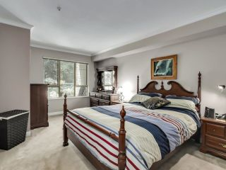 Photo 16: 307 3658 BANFF Court in North Vancouver: Northlands Condo for sale : MLS®# R2596865