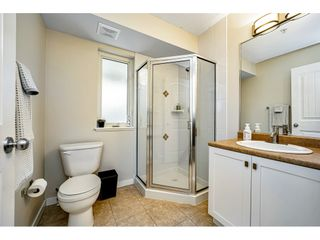 """Photo 32: 27 20159 68 Avenue in Langley: Willoughby Heights Townhouse for sale in """"Vantage"""" : MLS®# R2539068"""