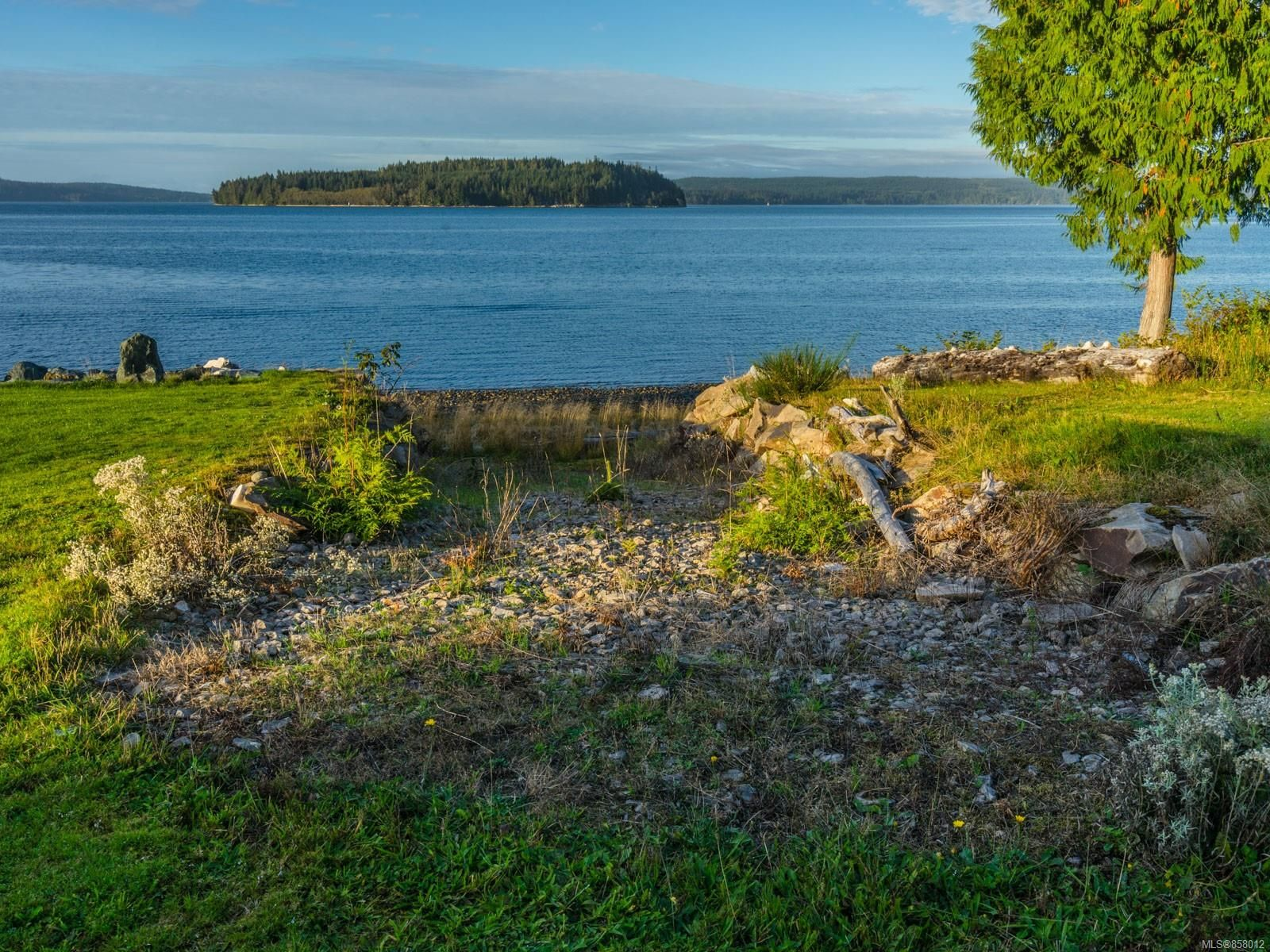 Photo 83: Photos: 6030 MINE Rd in : NI Port McNeill House for sale (North Island)  : MLS®# 858012